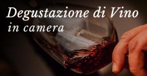 banner-degustazione.vino