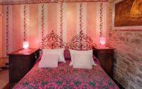 camera-della-cima-rosa