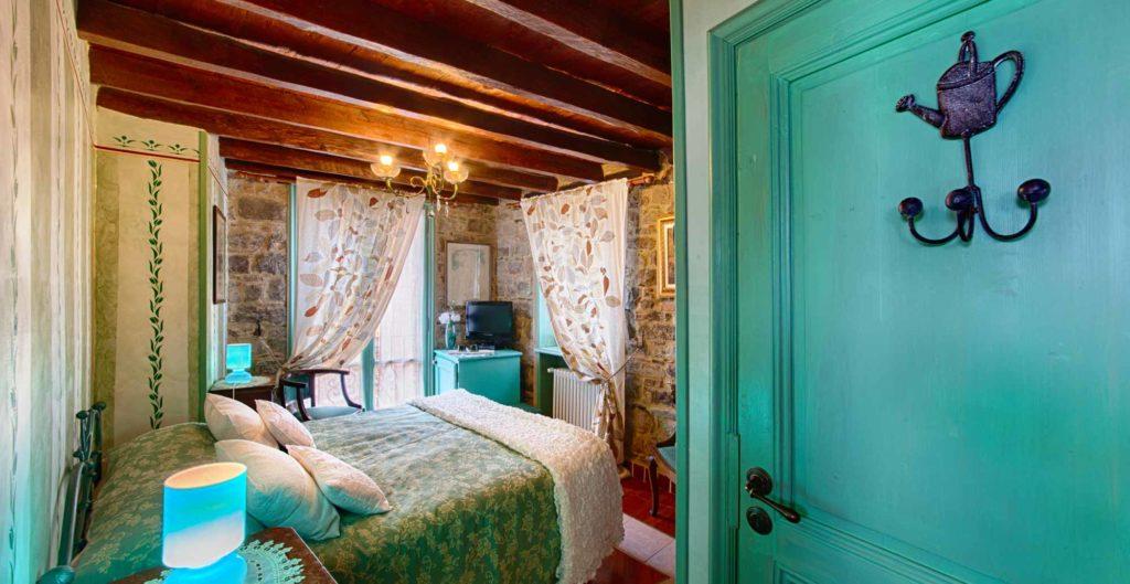 camera-della-cima-verde