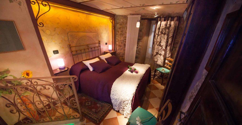 suite-delle-rondini